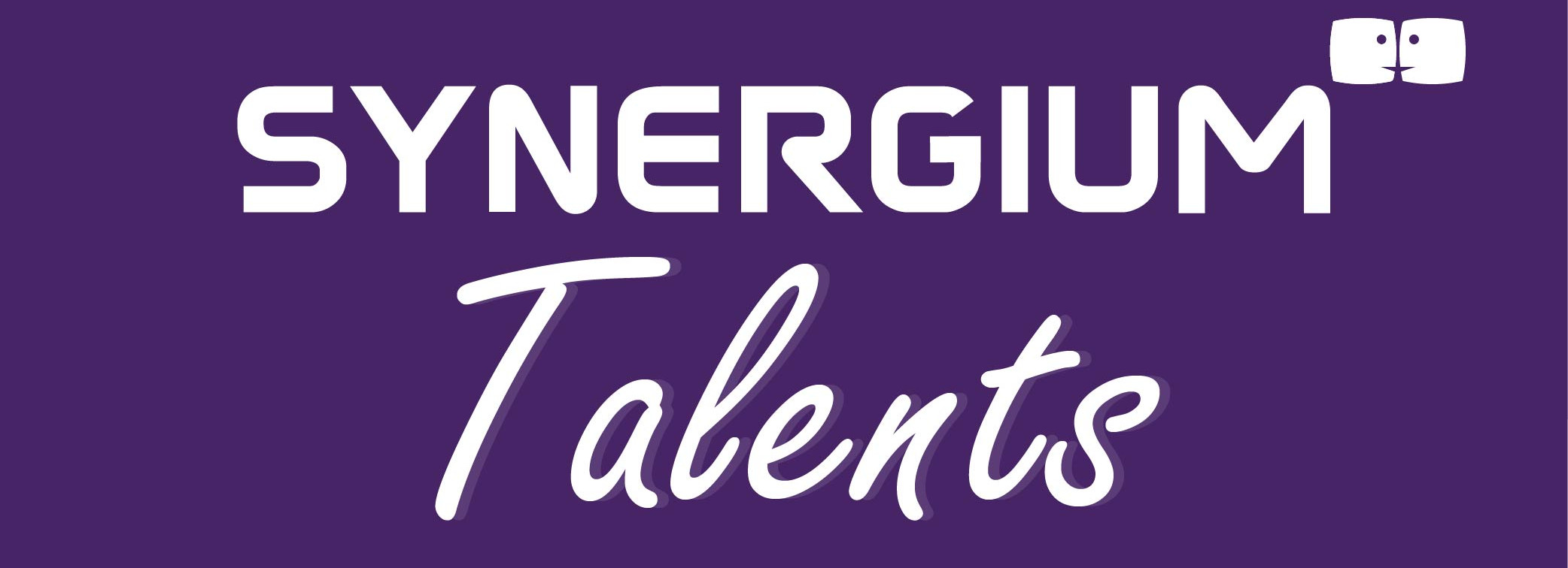 Synergium Talents
